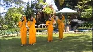 Video Nasida - Ucapan Hikmah [Official Music Video] download MP3, 3GP, MP4, WEBM, AVI, FLV Oktober 2018