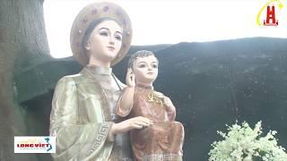 Về Bên Mẹ Lavang l Sáng Tác : Đức Duy - Hướng Về Đại Hội Hành Hương Đức mẹ La Vang Lần Thứ 31