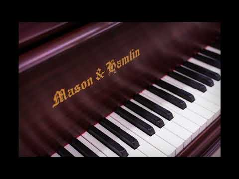St. Louis Missouri Piano Lessons