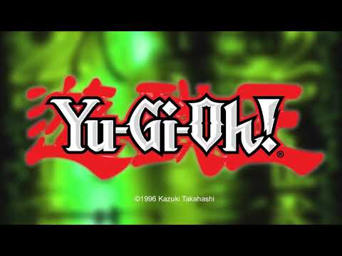 """Yu-Gi-Oh! Theme - """"It's Time to Yule"""" Holiday Remix (Full Version)"""