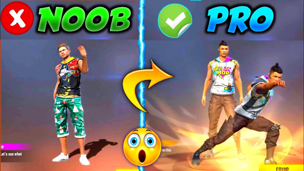🤯 Two Chrono At Same Time -Top Mythbusters in FreeFire | 24kGoldn -Mood❤️ (FreeFire Highlights) #17