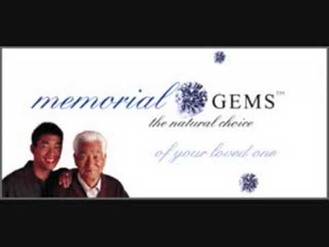 FUNERAL HOMES and Obituaries