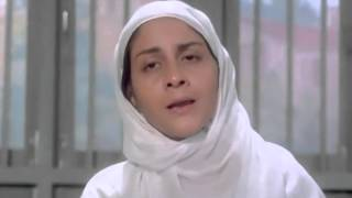 Allah karam karnaa DUA (Prayer) from the Hindi movie DADA (1979)  HD