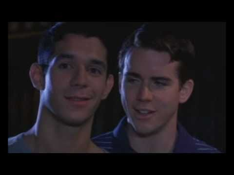 """TRICK""  / / Mark & Gabriel"