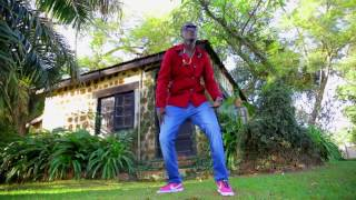 Sicunu by MT-7 (Official HD Video) New South Sudan Music Videos 2016
