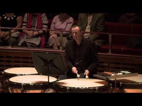 Mahler V Trauermarsch // Hibrow Music / Vasily Petrenko / Royal Liverpool Philharmonic