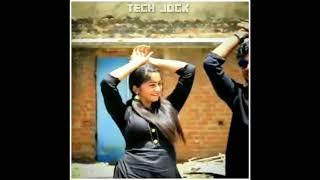 silungurandi na kulunguthadi gana song   Tech Jock