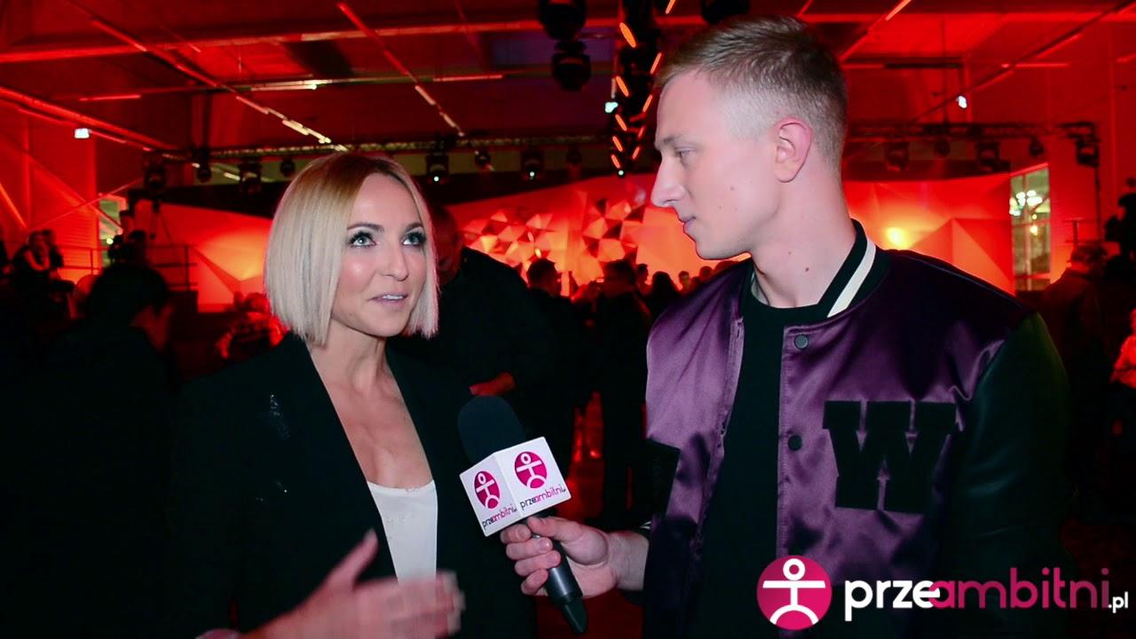 Ania Wyszkoni uspokaja zmartwionych fanów po swojej wypowiedzi podczas Opola | przeAmbitni.pl