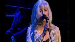 Watch Emmylou Harris Right Now video