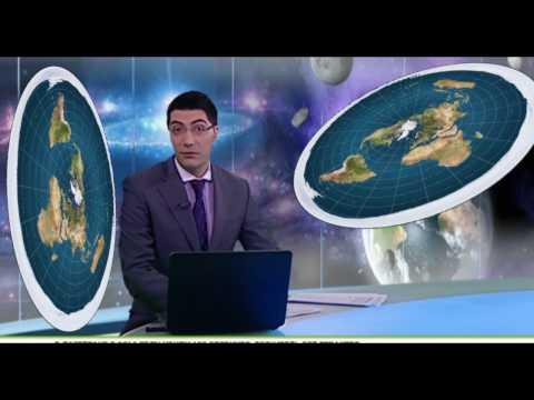 Казахские фильмы и сериалы смотреть онлайн бесплатно в