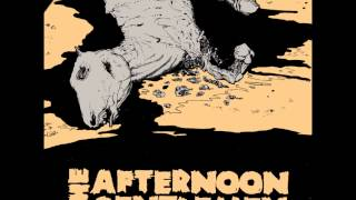 The Afternoon Gentlemen​ - Split w/ Suffering Mind [2012] Full w/ Lyrics