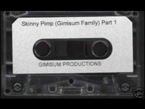 Memphis Classic Tapes