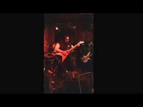 The Rebel Family-19 live at the old town Pasadena pub 02/06/2015