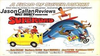 Super Dad (1974)