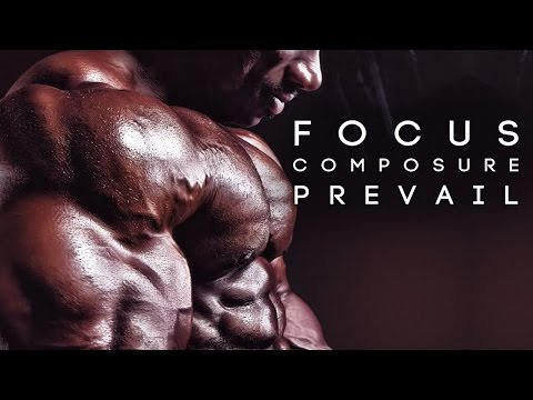 PRE-GAME RITUAL - Watch This Before A Game  - MOTIVATION
