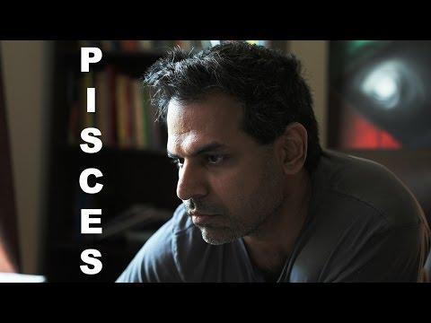 Understanding the Sign of Pisces in Astrology
