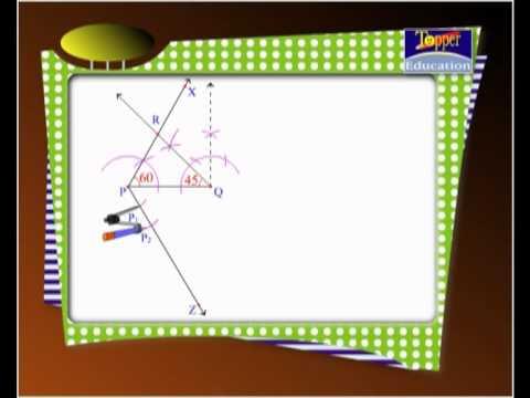 Ganit Std-10 GSEB Gujarati Medium