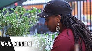 Nurturing Plants Nurturing Self thumbnail