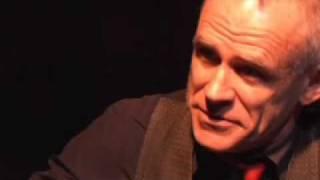 Stewart D'arietta - Belly of a Drunken Piano - Mini Doco 1