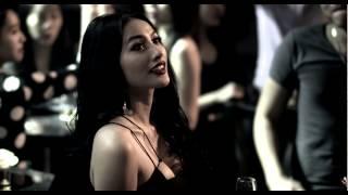 Phim Tết 2016 : Ám Ảnh