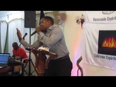Predica Impresionante Cambiara Tu Vida   Evangelista Francisco Ramirez - Predicas Cristianas 2020