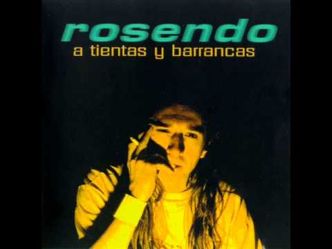 Rosendo-Introducción