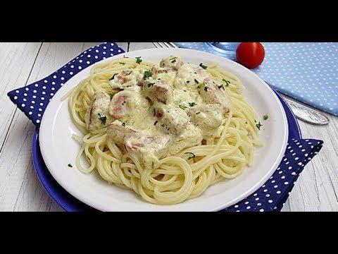 Keto Recipe: Goat Cheese Yellow Squash 🍝 'spaghetti' 🍝
