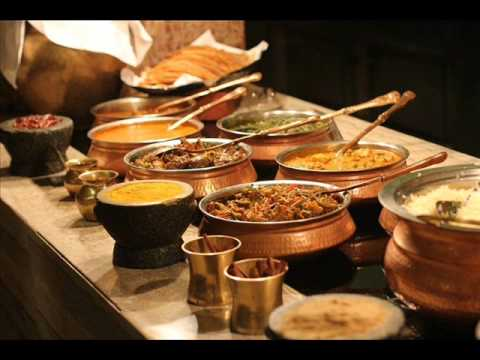 Outdoor catering services in delhi catering services in for Best catering services