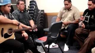 AUSTRALIA BRISBANE YSA MINI CONVENTION 2009 LDS (MORMON) MP3