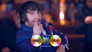 Alex Kojo - Mama mea, maicuta mea (Official Video By RoTerra Music)