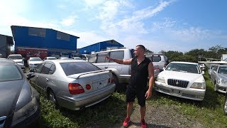Продал BMW ПОКУПАЮ ЯПОНЦА