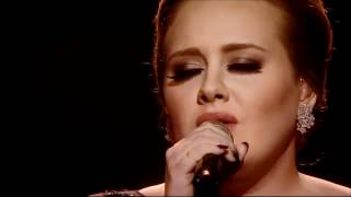 Free Download ADELE   SOMEONE LIKE YOU MP3 Gratis Lirik Lagu Song Lyrics   STAFA Band