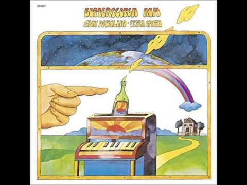 Gary McFarland - Dance With Me