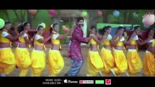 Bhadra kannada movie songs