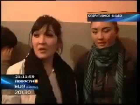 Проститутки от 1500 руб метро отрадное