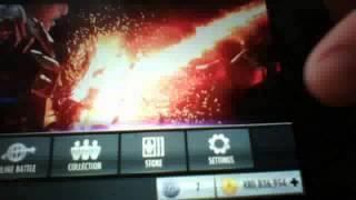 Взлом игры GTA: San Andreas на iOS без Jailbreak на деньги, районы, оружия и бесконечные патроны