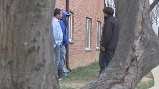 États-Unis : les travailleurs sociaux mobilisés face aux expulsions de clandestins