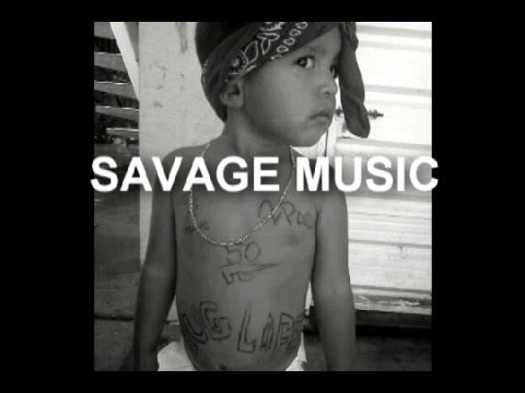 Fresno Savage - Dear Lord ft 2pac sample