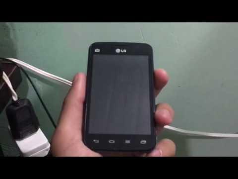 whatsapp para lg c330 gratis
