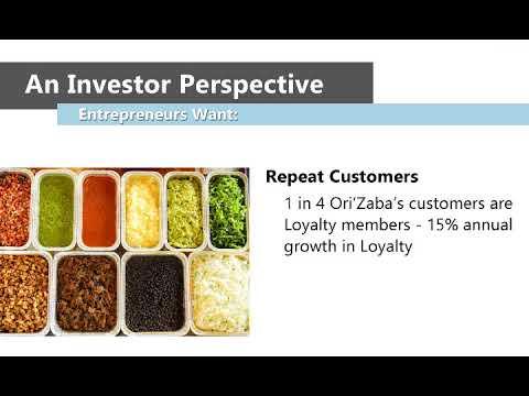 FranchiseGator com - Franchise Opportunities & Franchises