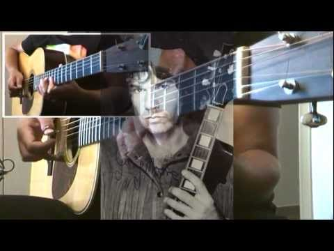 song for gary gary moore tribute youtube. Black Bedroom Furniture Sets. Home Design Ideas