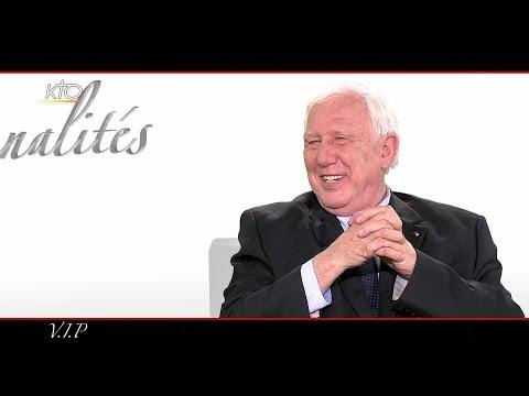 Dr Alain Deloche