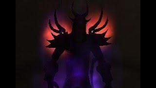 Xantim 3 - R14 Shadow Priest PvP Vanilla