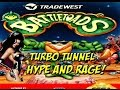 Battletoads Turbo Tunnel Hype And Rage YoVideogames mp3