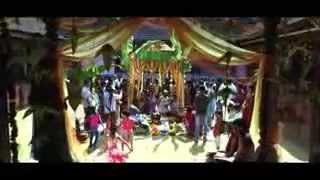 WAPBOM COM   Bisilu Kudure   Googly Songs
