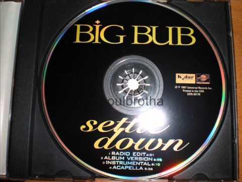Big Bub