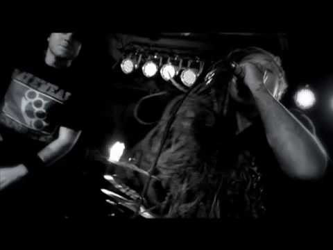 "Straight Line Stitch ""Taste of Ashes"" feat. Jamey Jasta"
