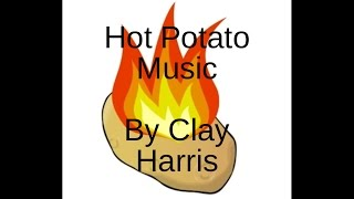Hot Potato Music - No Lyrics