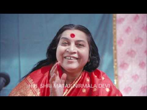 AAYO JI AAYO - BIRTHDAY SONG