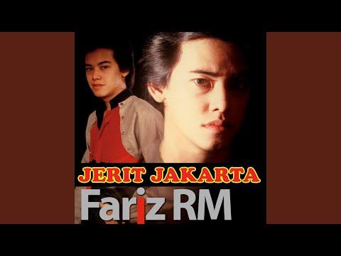 Free download Mp3 lagu Jerit Jakarta di ZingLagu.Com
